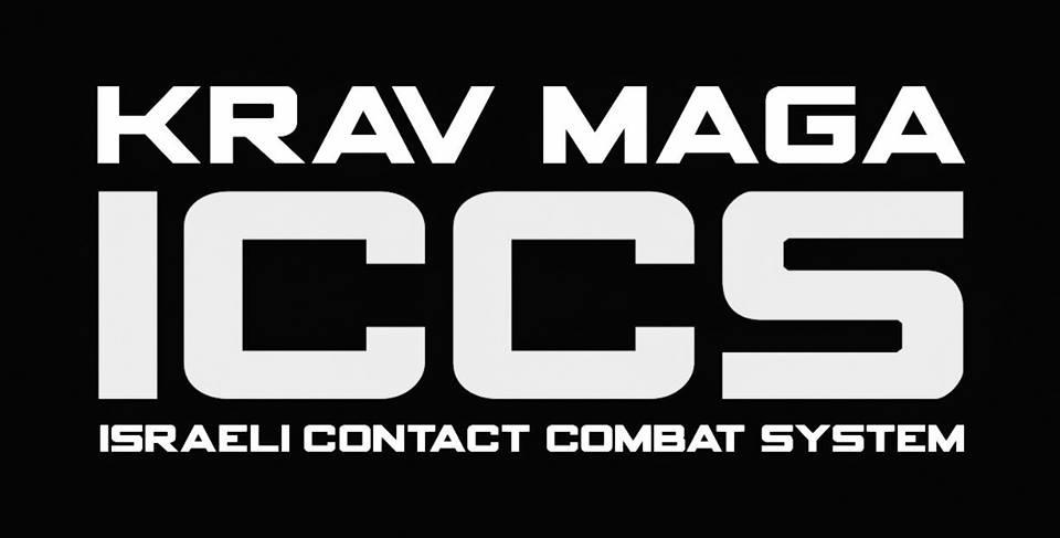 ICCS KravMaga worldwide 1 - Les grades ICCS Krav Maga