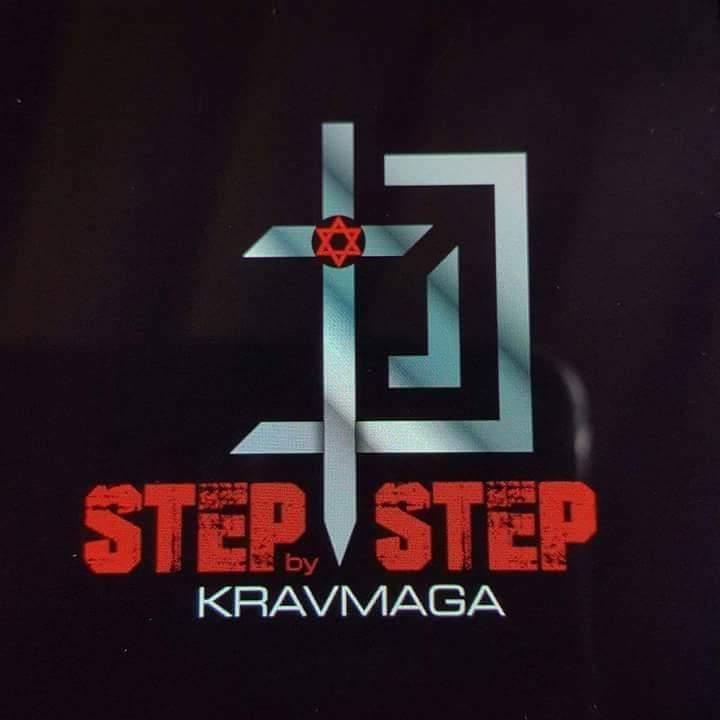 logo kravMaga Liege - Nos Clubs