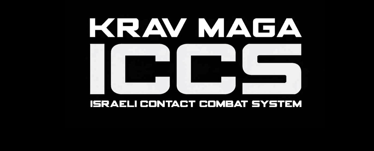 ICCS Krav Maga Belgium