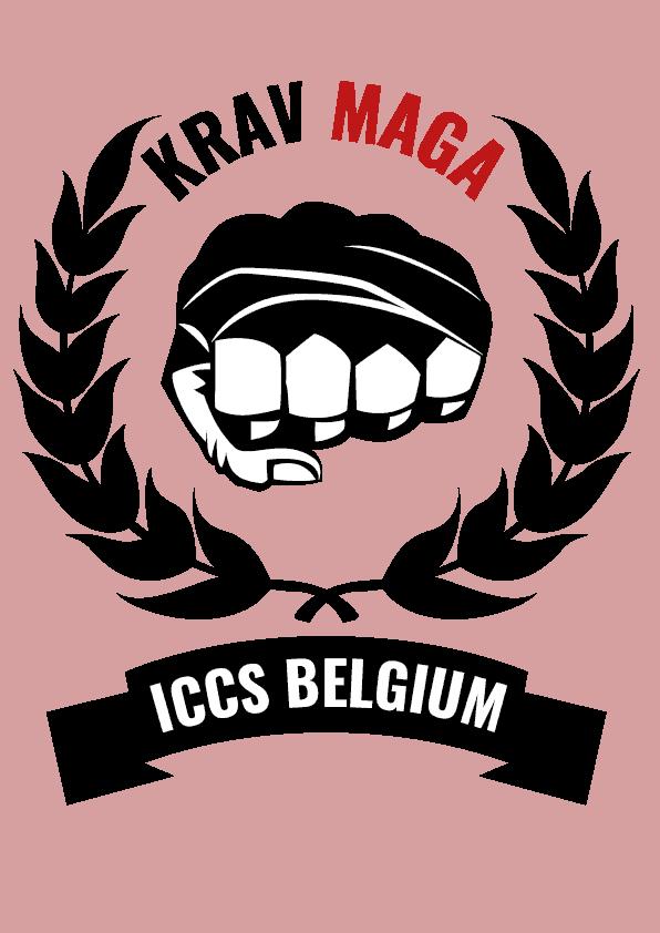 Logo Png - Les prochains stages 2019 ICCS dans le monde