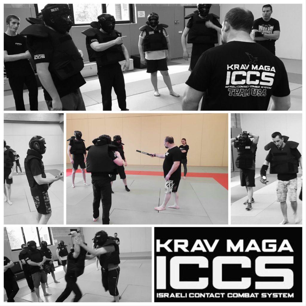 Stage kravmaga tournai iccs 2019 1024x1024 - Stage Krav Maga Tournai 2019
