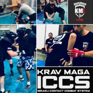 Krav maga Lasne 311020195 300x300 - Le Krav Maga: un Art Martial ?